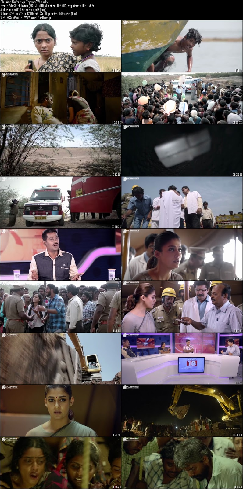 Tejasvini 2018 Hindi Dubbed 720p WEBRip 800Mb x264 world4ufree.fun , South indian movie Tejasvini 2018 hindi dubbed world4ufree.fun 720p hdrip webrip dvdrip 700mb brrip bluray free download or watch online at world4ufree.fun