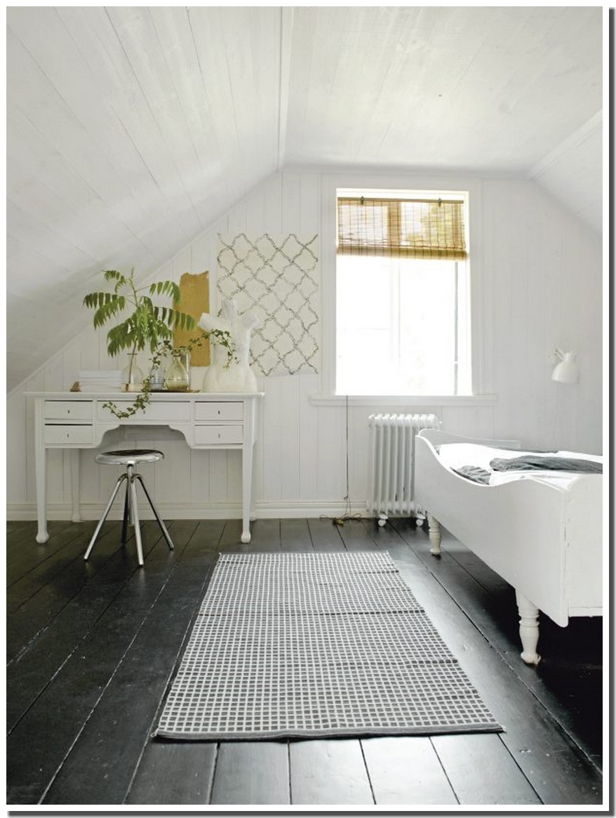 nassima home chambre moderne pour jeune fille. Black Bedroom Furniture Sets. Home Design Ideas