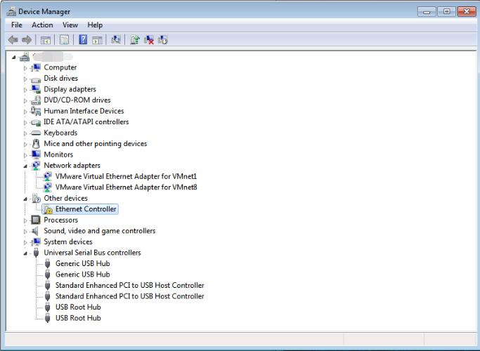 Realtek Ethernet drivers for Windows XP ( bit and 64-bi ...