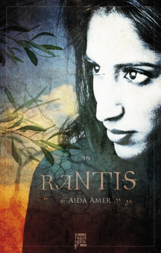 Aida Amer - Rantis