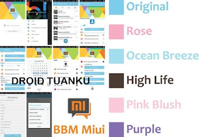 http://droidtuanku.blogspot.com/2015/12/bbm-mod-miui-7-versi-211016-apk.html