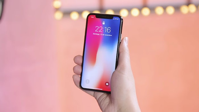 tela-de-bloqueio-no-iphone-x-14211640050427