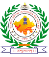 Naukri Vacancy by RSMSSB