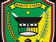 Hasil Pilkada Barito Utara 2018 Versi Quick Count