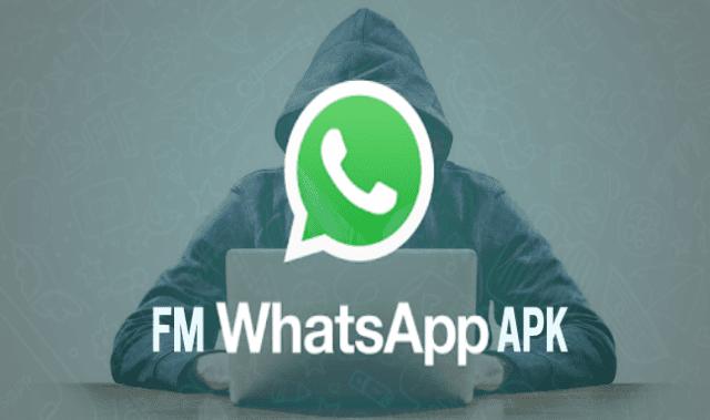 whatsapp plus latest apk