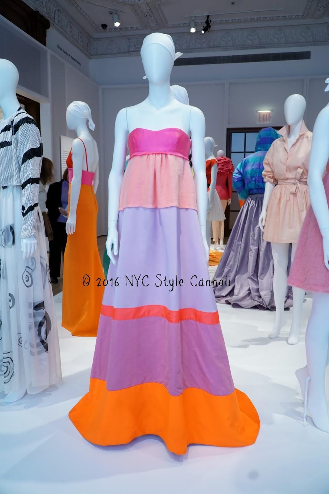 Target Wedding Dresses Isaac Mizrahi 58 New They really show you