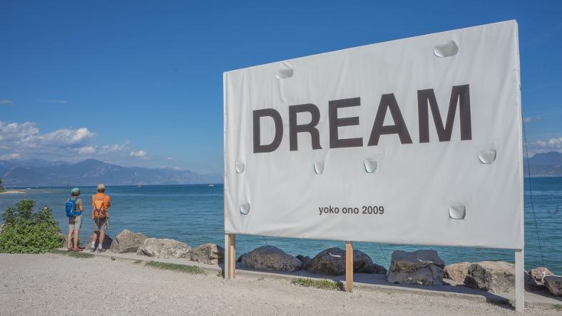 5 sprawdzonych rad jak spełnić swoje marzenia?