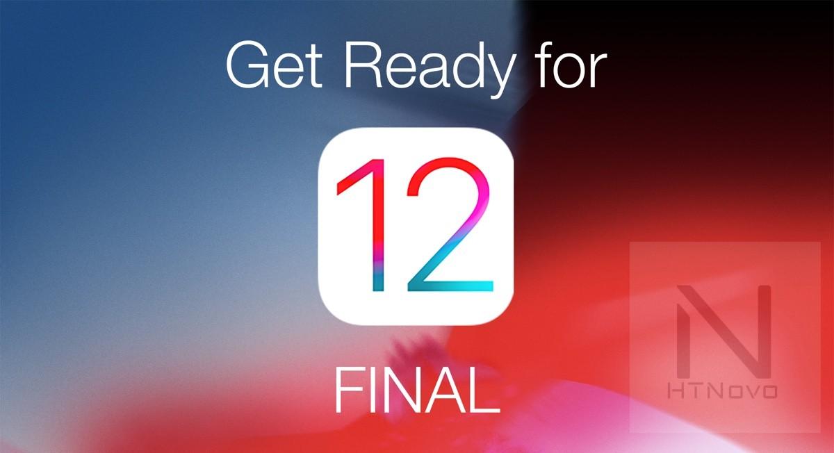 iOS-12-disponibile-aggiornare