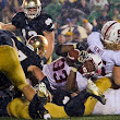 Evensen Sports Analysis: College Football Week 7 Recap