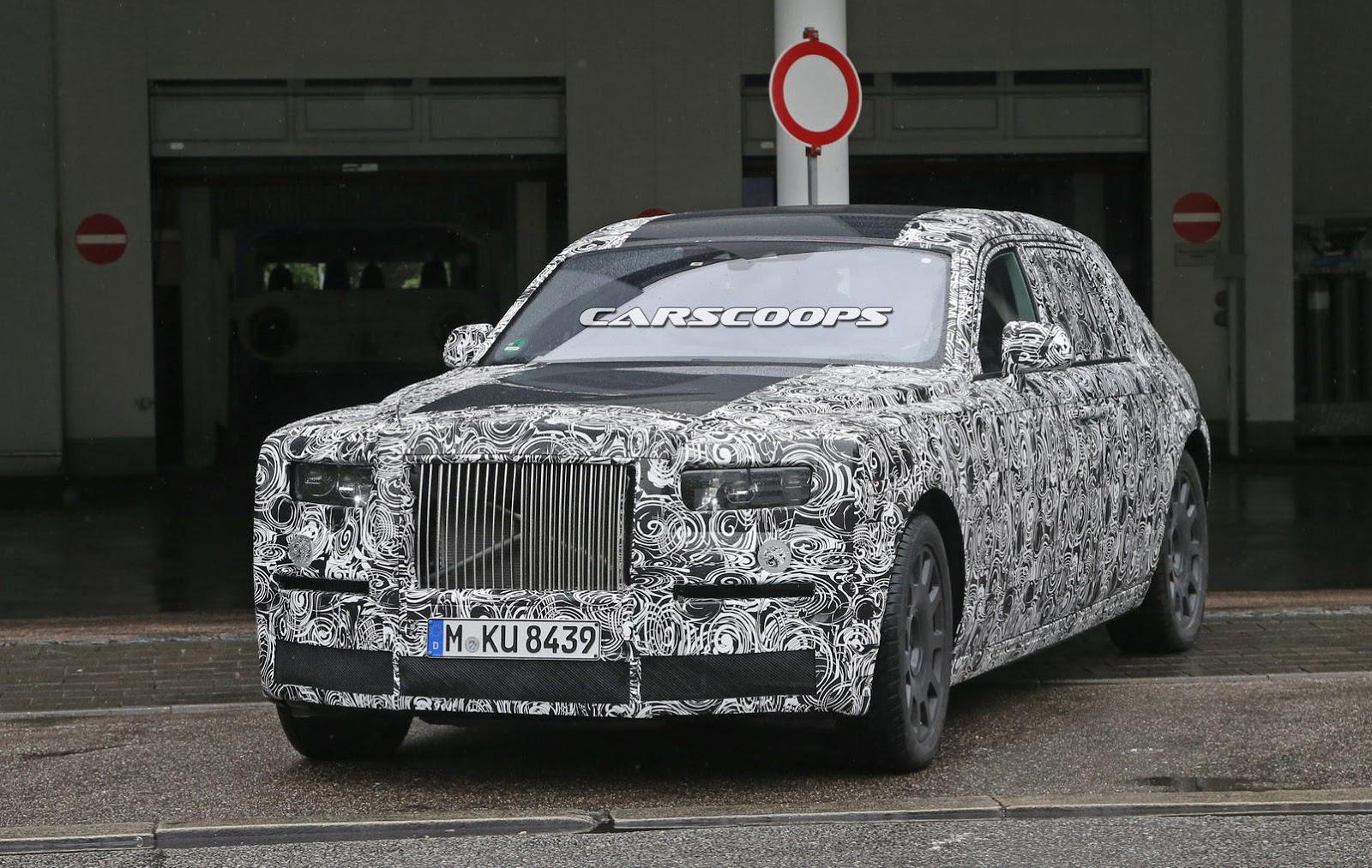 Rolls-Royce-Phantom-2-4