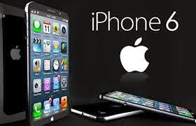 iPhone 6 prices  in Egypt, the UAE and Saudi Arabia