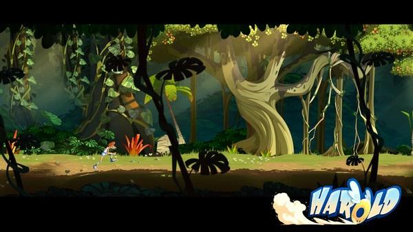 HAROLD-pc-game-download-free-full-version