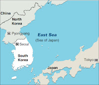 South Korea emergency responders ill-prepared for earthquakes, report says