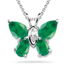 mặt đá Emerald