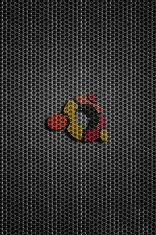 ubuntu precise pangolin wallpaper - photo #27