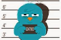 Tayyip Erdoğan aleyhine tweet için 10 ay habis cezası