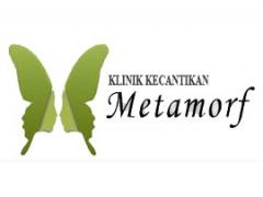 Lowongan Kerja Dokter (Batu - Malang) di Klinik Kecantikan Metamorf