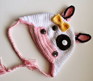 http://translate.googleusercontent.com/translate_c?depth=1&hl=es&rurl=translate.google.es&sl=auto&tl=es&u=http://simplecrochetandcrafts.blogspot.co.uk/2014/06/a-cow-hat-for-milli-crochet-pattern.html&usg=ALkJrhhNZRu1RaGBAuVo9nNpJ3CWZnVQWA