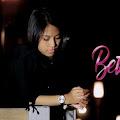 Lirik Lagu Beta Rindu - Fita Walla