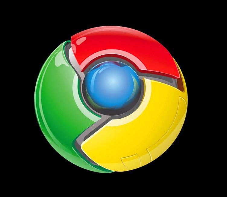 10 Aplikasi Browser Paling Ringan dan Tercepat - Berponsel.net