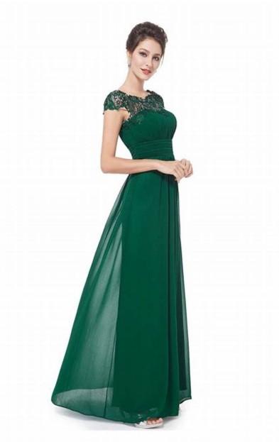 Sherri Hill Kleider Kaufen