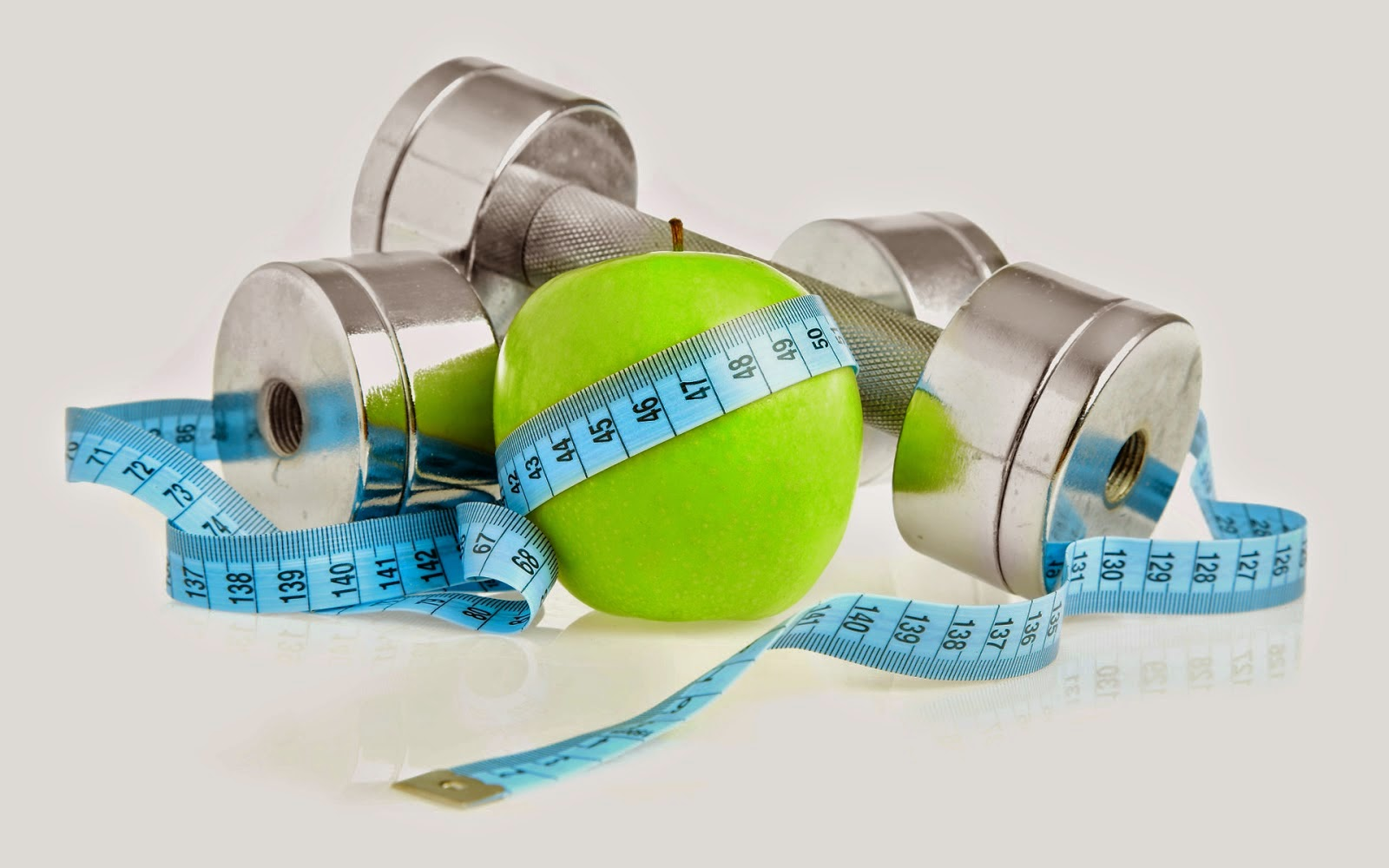 http://weightlossplume.blogspot.com/2014/10/the-factor-that-predicts-diet-success.html