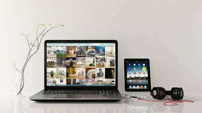Tips Membeli Laptop Baru Agar Tidak Tertipu