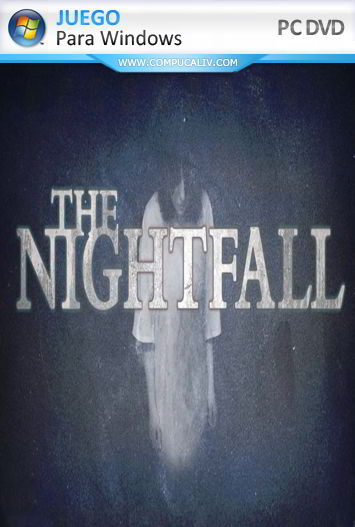 TheNightfall PC Full Español
