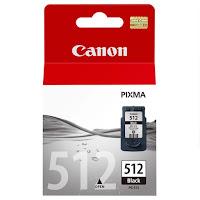 Canon cartridge PG-512
