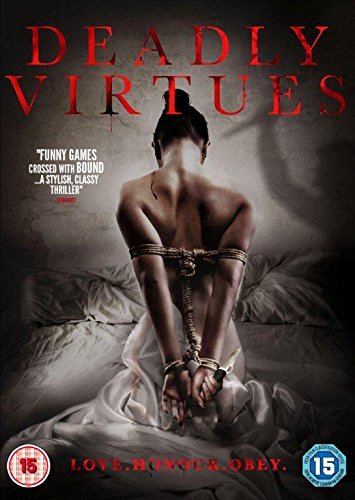 Deadly Virtues Love Honour Obey (2015)