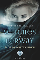 http://ruby-celtic-testet.blogspot.de/2016/11/witches-of-norway-nordlichtzauber-von-jennifer-alice-jaeger.html