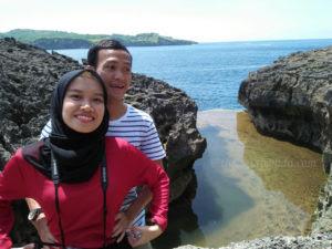 http://www.lomboksociety.web.id/2019/01/4-paket-tour-nusa-peninda-terlaris-dan.html
