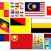 Himpunan Lirik lagu negeri-negeri di Malaysia