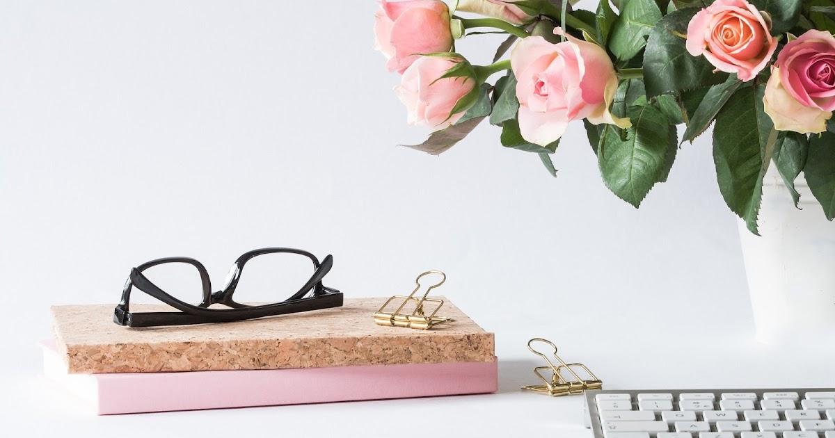 Cosmetics reviews : Okulary ze szkłami w cenie coraz