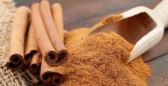 8 Benefícios e propriedades medicinais da Canela , saúde novidades online brasil