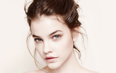 Top Attractive Model Barbara Palvin HD Wallpapers Free Downloads