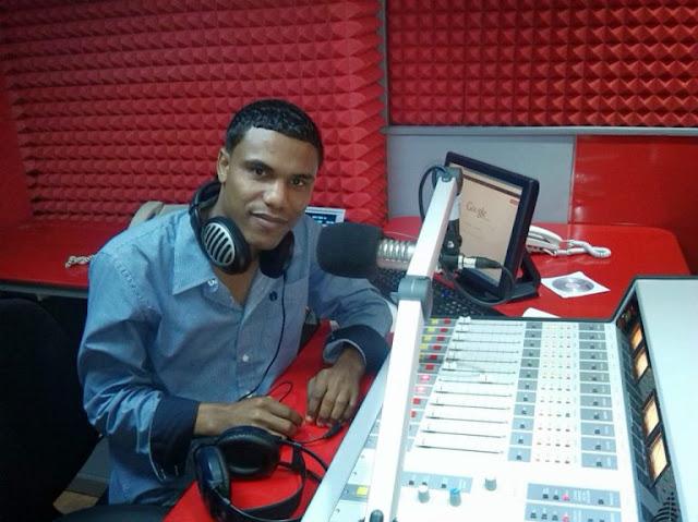BARAHONA: Emisora Mega FM cambia de programación; ahora es sólo urbana