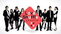 https://laduermeveladelvisionario.blogspot.com.es/2016/10/dorama-love-shuffle.html