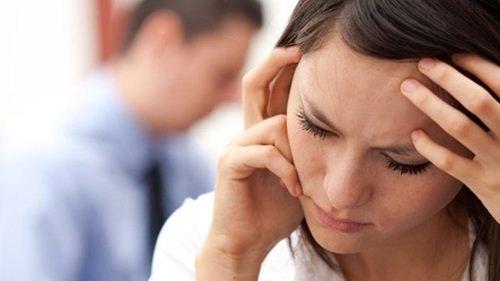 الإسعافات النفسية الأولية وجوب تفرضها الظروف الحرجة