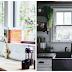 Your Kitchen Sink