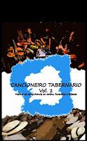 http://musicaengalego.blogspot.com.es/2016/12/cancioneiro-tabernario-vol-i.html