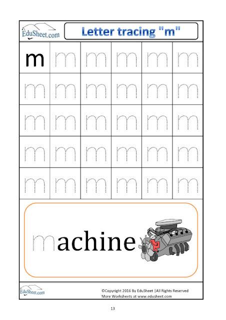 Number Names Worksheets alphabet worksheets for kindergarten pdf : Singapore business directory, BuySell Arts Online, kindergarten ...