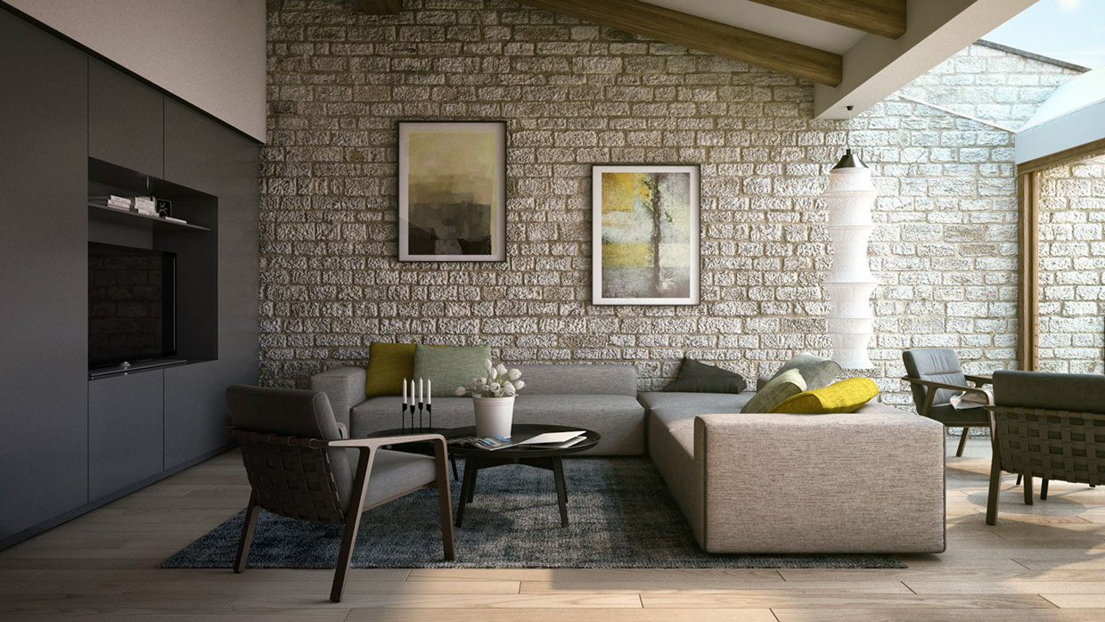Texture Walls Design Wall Texture Designs For The Living Room Ideas Inspiration