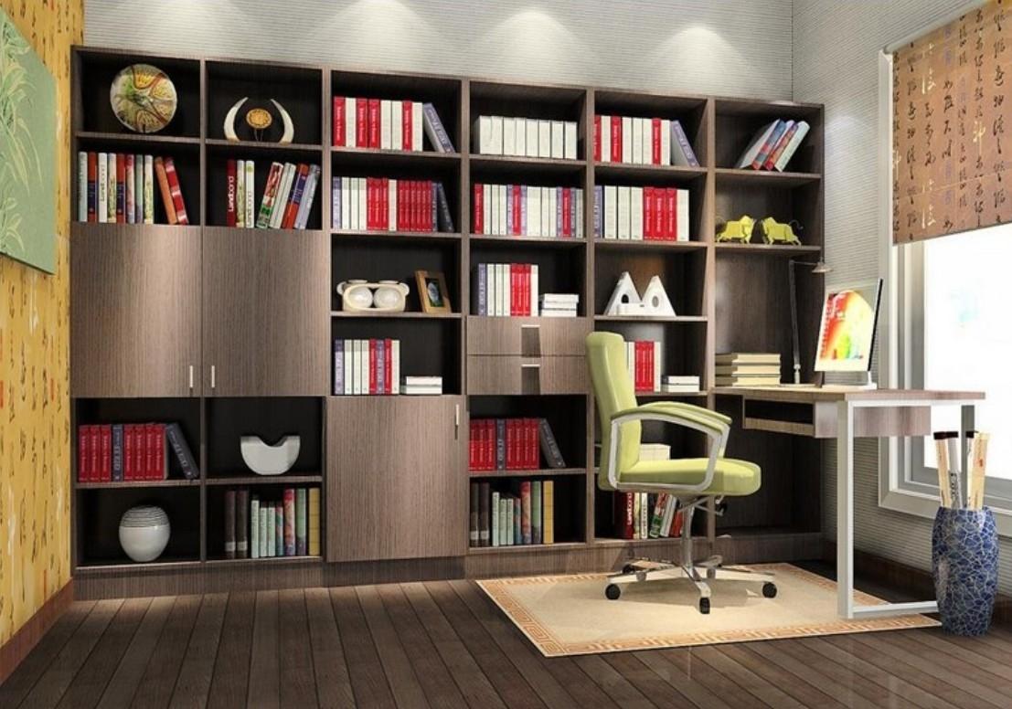 for Home study designs ideas