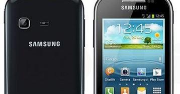 descargar firmware samsung galaxy chat b5330l