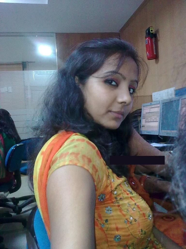 Name Changers 285 Indian Girls No Longer Unwanted 1