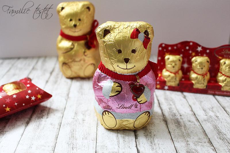 Schokolade, hochwertig, geschenkidee