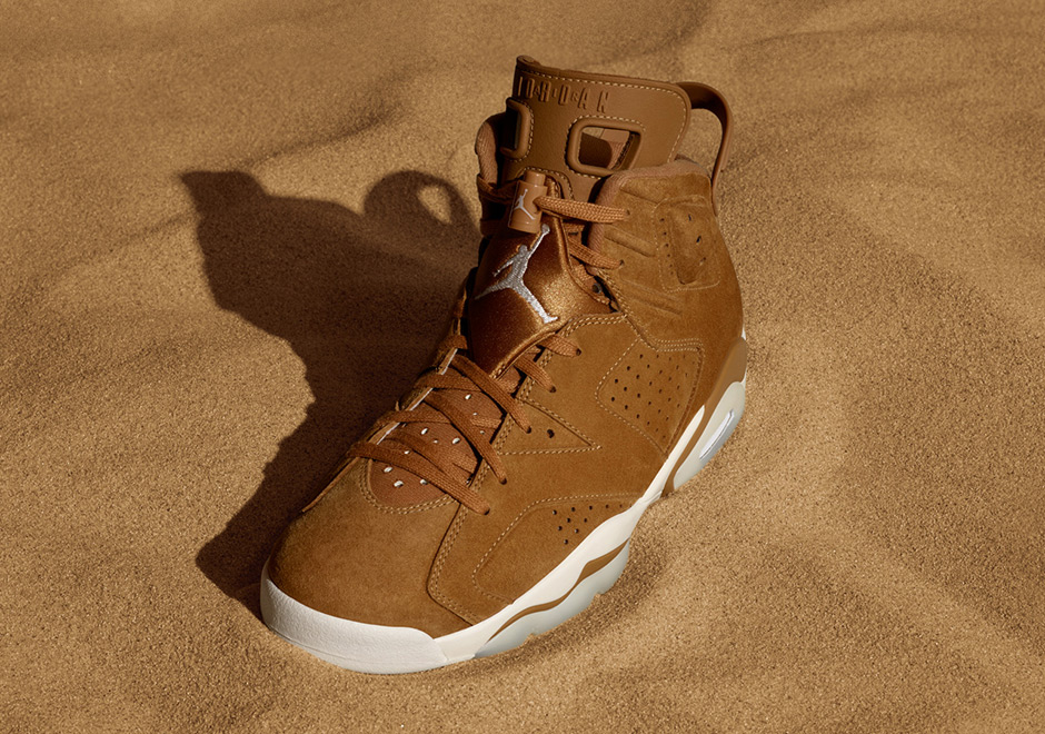 "f6a3e53439587f It s doesn t get more core Autumn than the influx of ""wheat"" colored  sneakers"