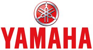 Lowongan Kerja Yamaha