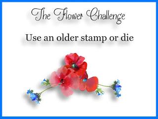 http://theflowerchallenge.blogspot.ca/2016/12/the-flower-challenge-3-use-older.html